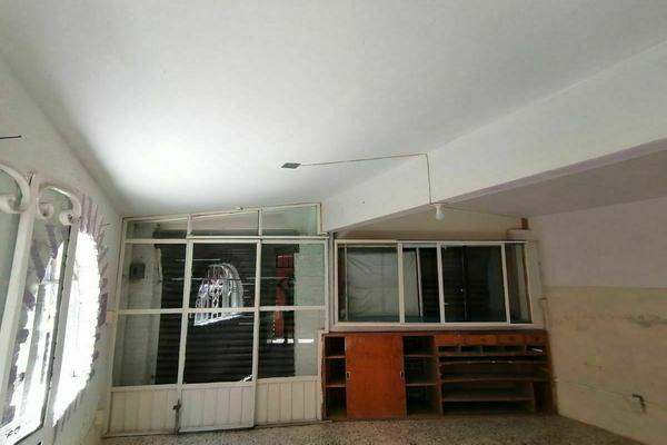 Foto de casa en venta en  , 20 de noviembre, tulancingo de bravo, hidalgo, 0 No. 24