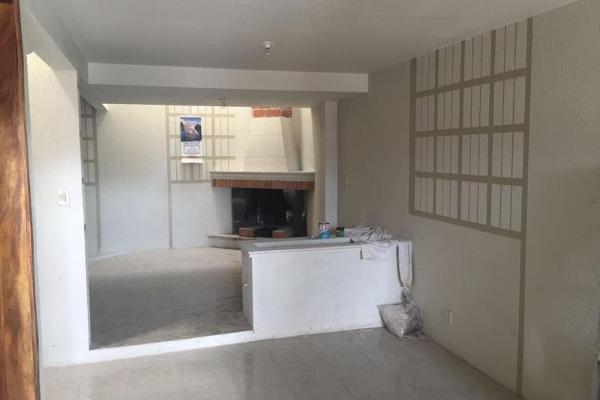 Foto de casa en venta en  , 20 de noviembre, tulancingo de bravo, hidalgo, 2697115 No. 04