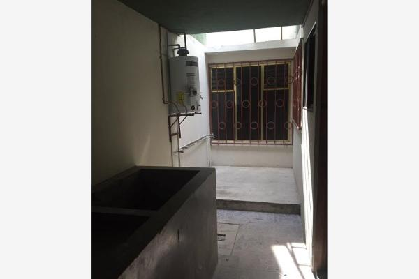 Foto de casa en venta en  , 20 de noviembre, tulancingo de bravo, hidalgo, 2697115 No. 06