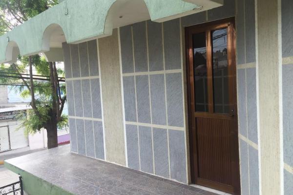 Foto de casa en venta en  , 20 de noviembre, tulancingo de bravo, hidalgo, 2697115 No. 09