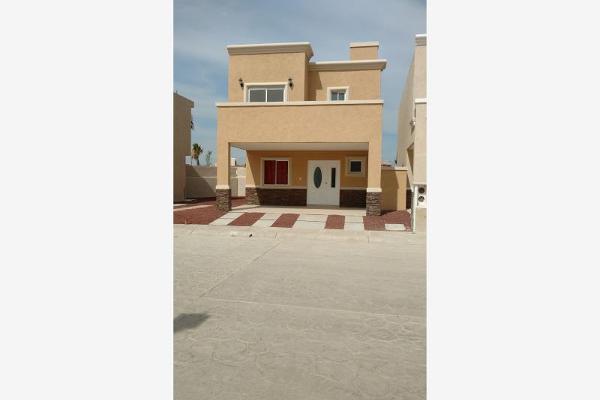 Foto de casa en venta en  , santa maría matílde, pachuca de soto, hidalgo, 3435479 No. 03