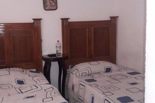 Foto de casa en venta en  , 20 de noviembre, zamora, michoacán de ocampo, 4237142 No. 06