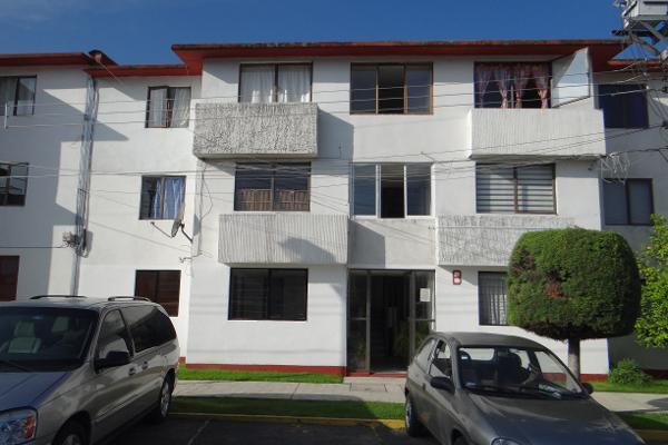 Departamento en san baltazar campeche en renta id 588158 for Alberca 20 de noviembre campeche