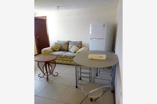 Foto de departamento en renta en 20 poniente 5105, aquiles serdán, puebla, puebla, 7245471 No. 05