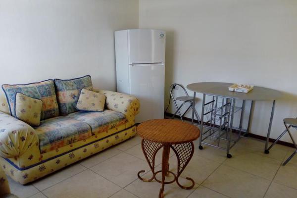 Foto de departamento en renta en 20 poniente 5105, aquiles serdán, puebla, puebla, 7245471 No. 07