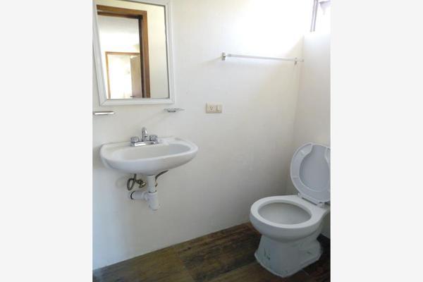 Foto de departamento en renta en 20 poniente 5105, aquiles serdán, puebla, puebla, 7245471 No. 11