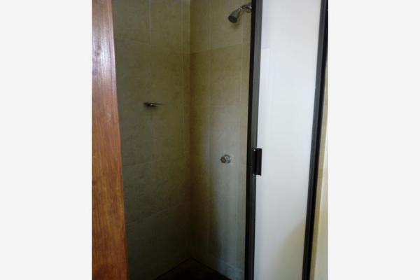 Foto de departamento en renta en 20 poniente 5105, aquiles serdán, puebla, puebla, 7245471 No. 12