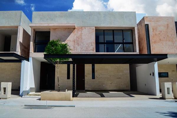 Foto de casa en venta en 20 , santa gertrudis copo, mérida, yucatán, 17963330 No. 06
