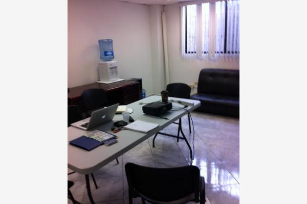 Foto de oficina en renta en paseo del marquez 200, brisas del valle, monterrey, nuevo león, 2661273 No. 01