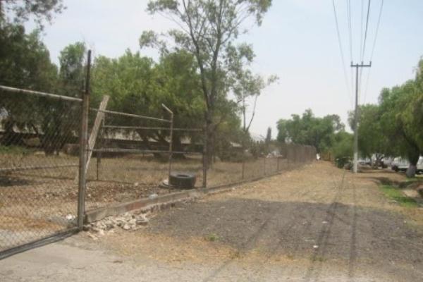 Foto de terreno comercial en venta en carretera libre 200, santa maría ajoloapan, tecámac, méxico, 2699234 No. 10
