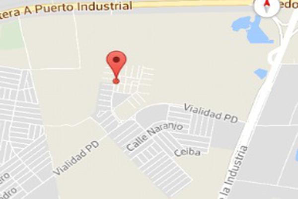 Foto de departamento en venta en 201 , los prados, altamira, tamaulipas, 8382858 No. 04