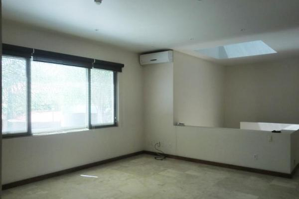 Foto de casa en venta en palmira 202, palmira tinguindin, cuernavaca, morelos, 2711262 No. 06