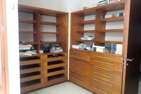 Foto de casa en venta en palmira 202, palmira tinguindin, cuernavaca, morelos, 2711262 No. 08