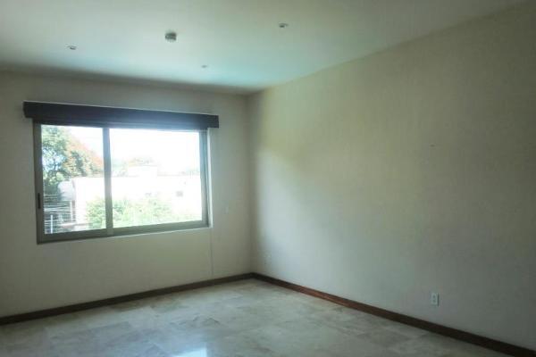 Foto de casa en venta en palmira 202, palmira tinguindin, cuernavaca, morelos, 2711262 No. 09