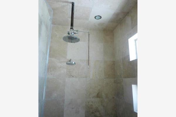 Foto de casa en venta en palmira 202, palmira tinguindin, cuernavaca, morelos, 2711262 No. 10