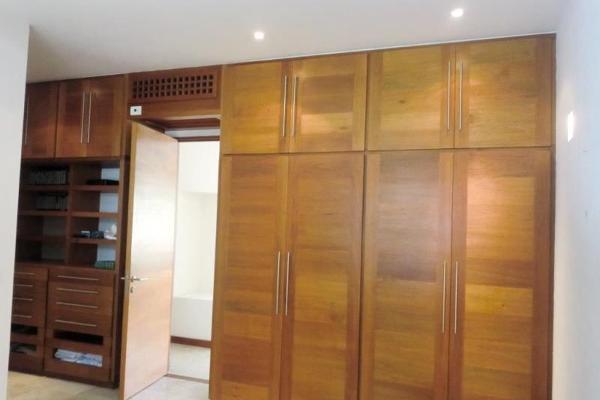 Foto de casa en venta en palmira 202, palmira tinguindin, cuernavaca, morelos, 2711262 No. 11