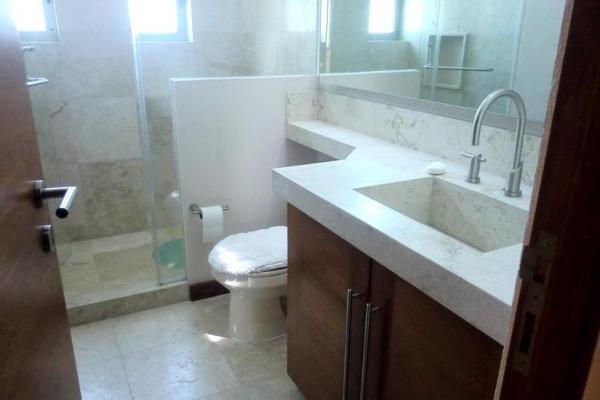 Foto de casa en venta en palmira 202, palmira tinguindin, cuernavaca, morelos, 2711262 No. 12