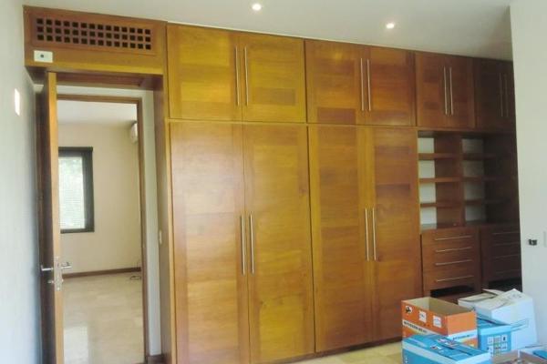 Foto de casa en venta en palmira 202, palmira tinguindin, cuernavaca, morelos, 2711262 No. 13