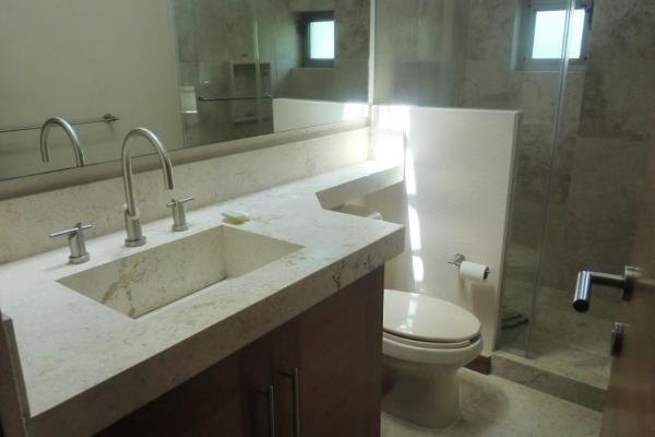 Foto de casa en venta en palmira 202, palmira tinguindin, cuernavaca, morelos, 2711262 No. 14