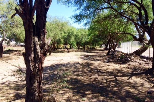 Foto de terreno habitacional en venta en carretera jocotepec- san pedro tesistán 20.222891, -103.4073, san pedro tesistán, jocotepec, jalisco, 2697713 No. 06