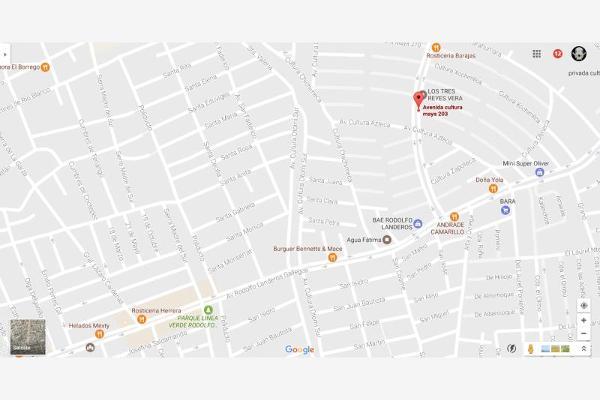 Foto de casa en venta en avenida cultura maya 203-6, mirador de las culturas, aguascalientes, aguascalientes, 3078613 No. 04