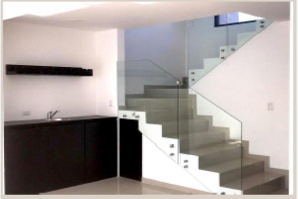 Foto de casa en venta en 21 0, san rafael comac, san andrés cholula, puebla, 19101180 No. 02