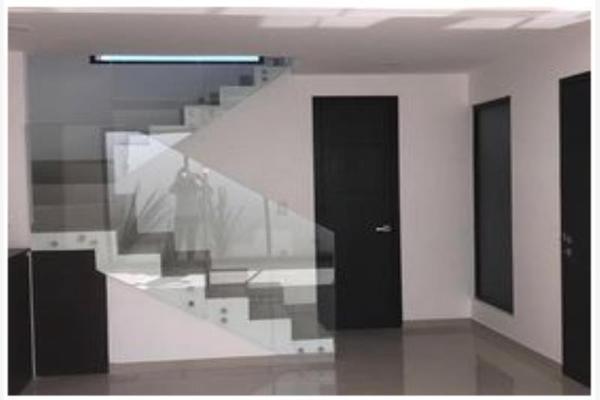 Foto de casa en venta en 21 0, san rafael comac, san andrés cholula, puebla, 19101180 No. 07