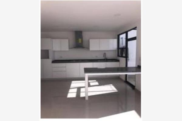 Foto de casa en venta en 21 0, san rafael comac, san andrés cholula, puebla, 19101180 No. 08