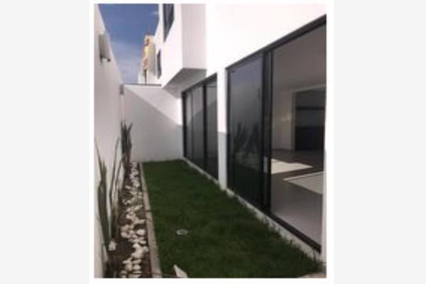 Foto de casa en venta en 21 0, san rafael comac, san andrés cholula, puebla, 19101180 No. 11
