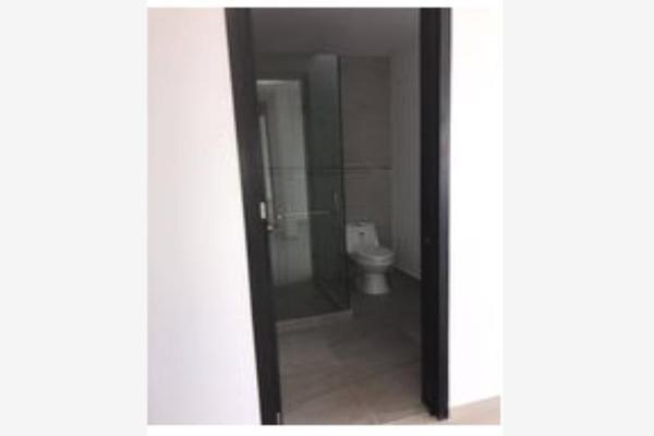 Foto de casa en venta en 21 0, san rafael comac, san andrés cholula, puebla, 19101180 No. 13