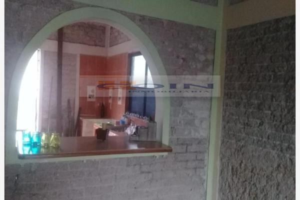 Foto de casa en renta en 21 1502, esperanza, córdoba, veracruz de ignacio de la llave, 16091501 No. 04