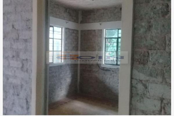 Foto de casa en renta en 21 1502, esperanza, córdoba, veracruz de ignacio de la llave, 16091501 No. 05