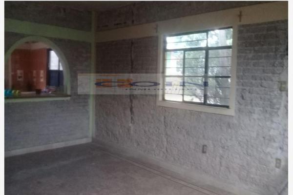 Foto de casa en renta en 21 1502, esperanza, córdoba, veracruz de ignacio de la llave, 16091501 No. 06