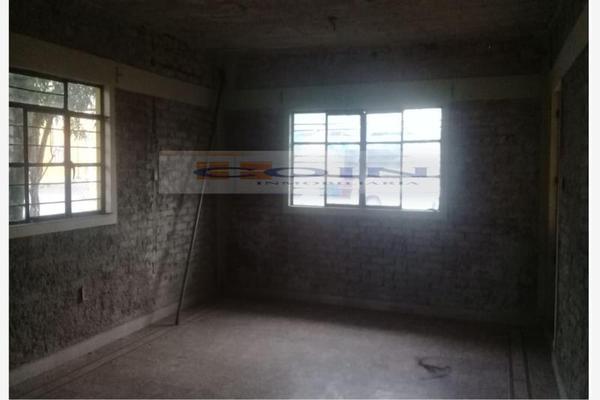 Foto de casa en renta en 21 1502, esperanza, córdoba, veracruz de ignacio de la llave, 16091501 No. 07