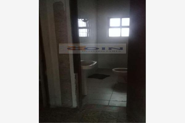 Foto de casa en renta en 21 1502, esperanza, córdoba, veracruz de ignacio de la llave, 16091501 No. 08