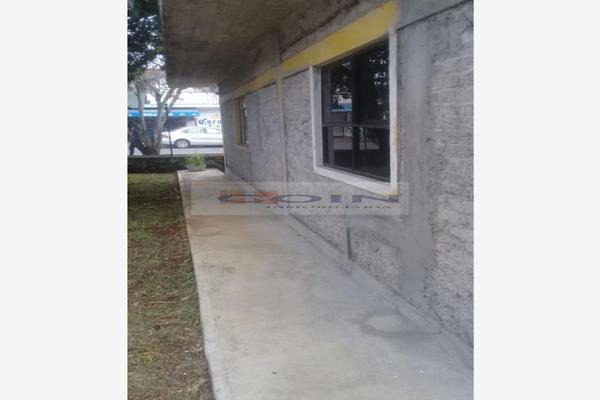 Foto de casa en renta en 21 1502, esperanza, córdoba, veracruz de ignacio de la llave, 16091501 No. 09