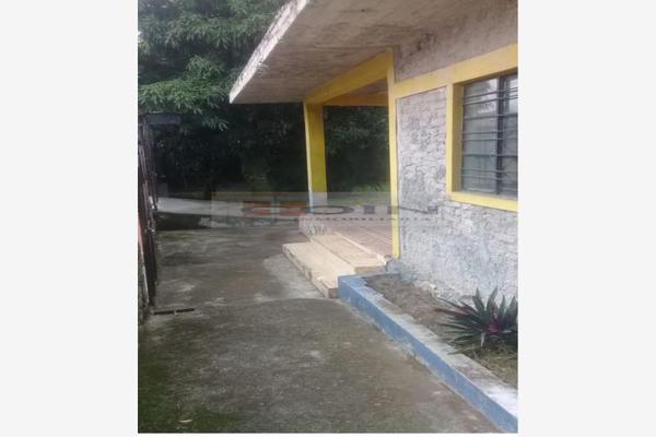 Foto de casa en renta en 21 1502, esperanza, córdoba, veracruz de ignacio de la llave, 16091501 No. 10