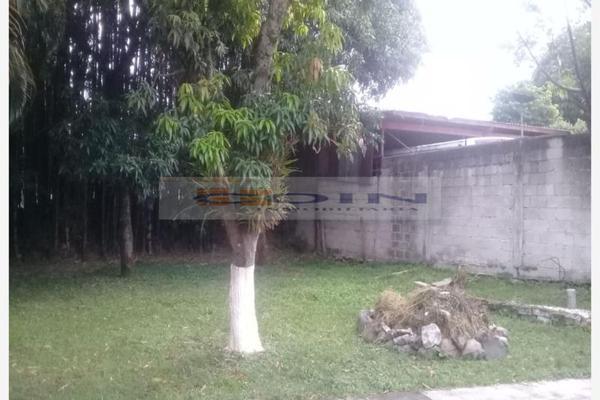 Foto de casa en renta en 21 1502, esperanza, córdoba, veracruz de ignacio de la llave, 16091501 No. 12