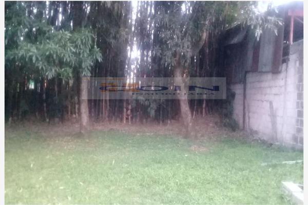 Foto de casa en renta en 21 1502, esperanza, córdoba, veracruz de ignacio de la llave, 16091501 No. 14