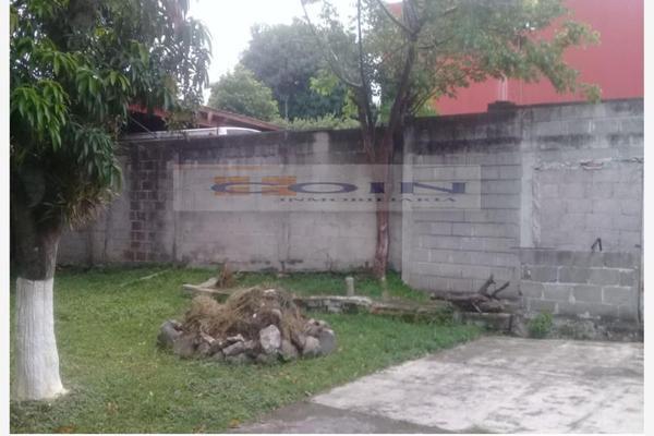 Foto de casa en renta en 21 1502, esperanza, córdoba, veracruz de ignacio de la llave, 16091501 No. 15