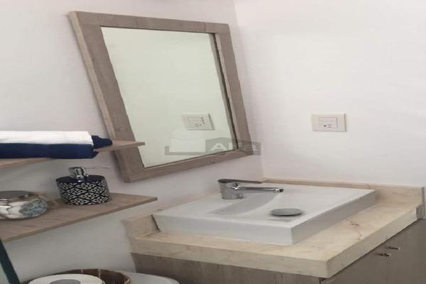 Foto de casa en venta en 21 , chelem, progreso, yucatán, 5788653 No. 03
