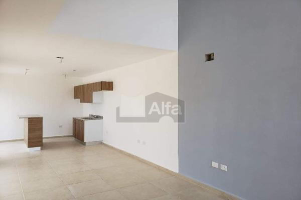 Foto de casa en venta en 21 , chelem, progreso, yucatán, 5788653 No. 04