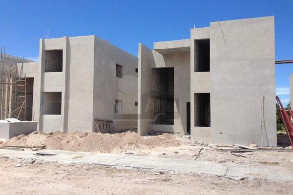 Foto de casa en venta en 21 , chelem, progreso, yucatán, 5788653 No. 06