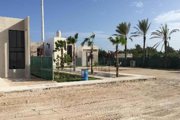 Foto de casa en venta en 21 , chelem, progreso, yucatán, 5788653 No. 07