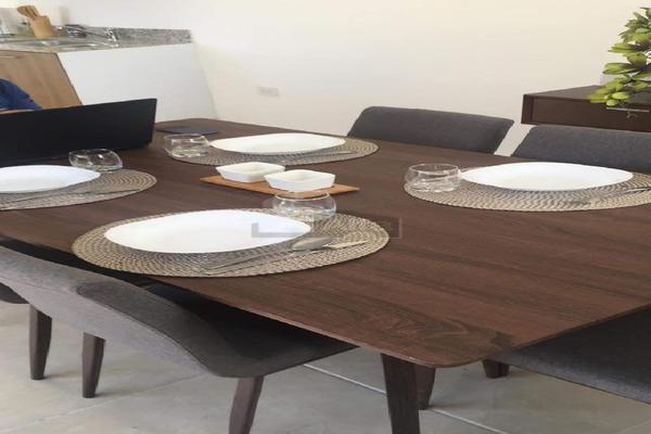 Foto de casa en venta en 21 , chelem, progreso, yucatán, 5788653 No. 09