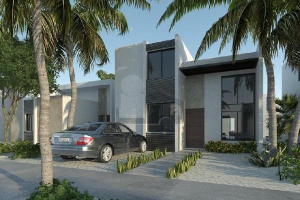 Foto de casa en venta en 21 , chelem, progreso, yucatán, 5788653 No. 12