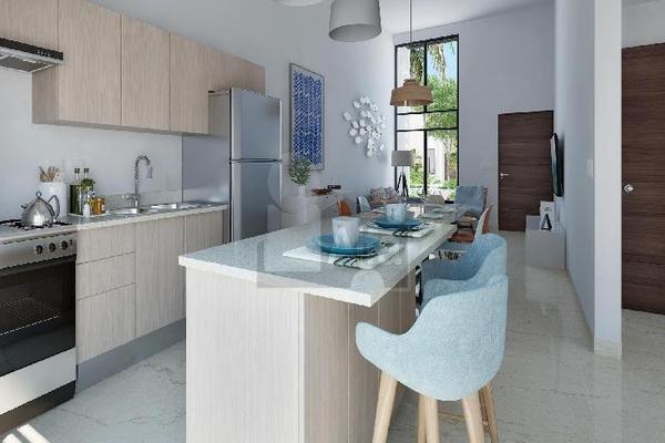 Foto de casa en venta en 21 , chelem, progreso, yucatán, 5788653 No. 13
