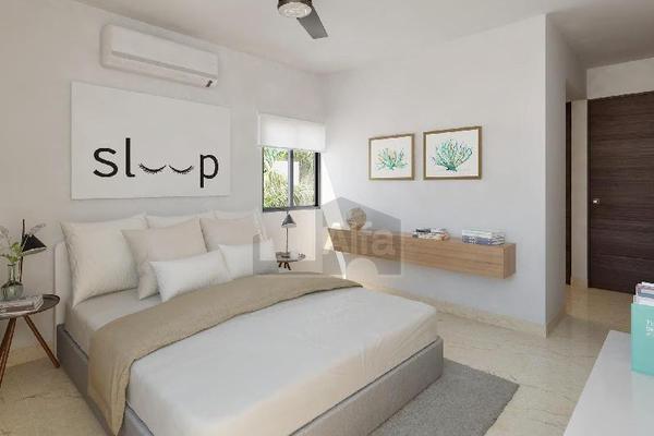 Foto de casa en venta en 21 , chelem, progreso, yucatán, 5788653 No. 14