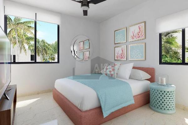 Foto de casa en venta en 21 , chelem, progreso, yucatán, 5788653 No. 15
