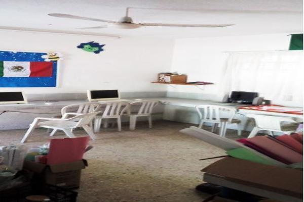 Foto de edificio en venta en 21 , chuburna de hidalgo, mérida, yucatán, 0 No. 04